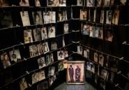 Génocide au Rwanda: un ancien préfet rwandais renvoyé aux assises en France