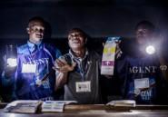 Elections en RDC: RFI coupé après internet pendant le compte