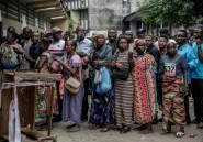 """Elections en RDC: toute l'Afrique les yeux """"braqués"""" sur les observateurs"""