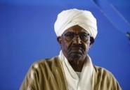 Manifestations au Soudan: la plus grande menace pour le régime en 30 ans