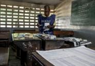 Elections/RDC: attente, inquiétude et pressions pour connaître le résultat