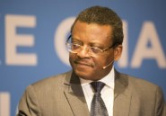 Nomination d'un nouveau Premier ministre au Cameroun