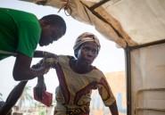 RDCongo: 16.000 réfugiés au Congo-Brazzaville après des violences communautaires