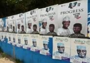 Le président nigérian se défend après la nomination de sa nièce