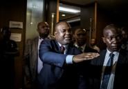 Elections en RDC: la Céni n'annonce aucune date pour la publication des résultats