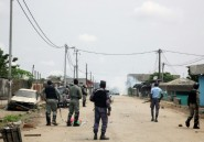 Echec d'un coup d'Etat au Gabon, le chef du commando arrêté