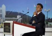 Madagascar: Ravalomanana concède sa défaite face