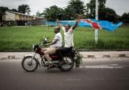RDC: 5 civils tués, nouveau bilan des contestations des résultats de la présidentielle
