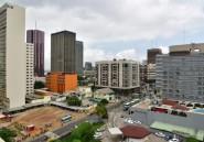 Côte d'Ivoire: le maire élu du Plateau inculpé de détournement de fonds