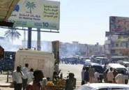 """Soudan: """"aidez-nous"""