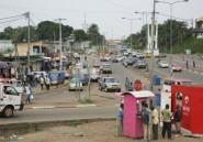 Gabon: un nouveau gouvernement annoncé depuis le Maroc