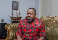 Au Malawi, le vice-président défie le chef de l'Etat dans les urnes