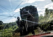 Cameroun anglophone: sept assaillants tués par l'armée (sources défense)