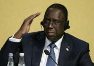 Présidentielle au Sénégal: seuls cinq candidats retenus, les deux principaux opposants écartés