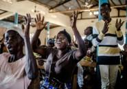 Contentieux électoraux en RDC: les protestants demandent