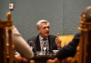 Le HCR veut plus de ressources pour les réfugiés en Afrique