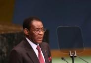 Guinée équatoriale: un an après la mort d'un militant, son parti déplore l'absence d'enquête