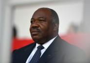 Gabon: le nouveau gouvernement prête serment devant Ali Bongo rentré
