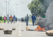 Zimbabwe: trois morts dans des manifestations contre la hausse du prix des carburants