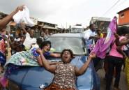 La CPI fragilisée après l'acquittement de Laurent Gbagbo