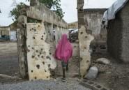 Nigeria: des milliers de personnes fuient après une attaque de Boko Haram