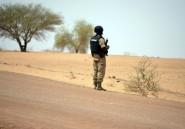 Un responsable canadien d'une société minière enlevé au Burkina Faso