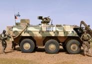 Mali: l'ONU impatiente face aux retards pris dans l'accord de paix