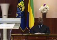 Gabon: le président Ali Bongo de retour au Maroc pour sa convalescence