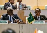 """Elections en RDC : l'Union africaine demande """"la suspension de la proclamation des résultats définitifs"""""""