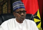 La lutte contre la corruption, au coeur de la campagne présidentielle au Nigeria