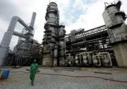 Nigeria: la privatisation de l'industrie du pétrole est-elle possible?