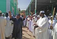 Nouvelles manifestations au Soudan après la mort de trois protestataires
