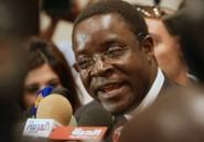 """Zimbabwe: la répression n'est qu'un """"avant-goût"""", avertit le porte-parole présidentiel"""