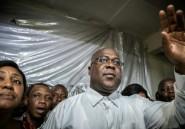 RDC: la prestation de serment de Tshisekedi pourrait être repoussée