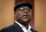 RDC: les dessous d'une transition historique jeudi