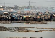 Au Nigeria, l'extrême pauvreté gagne de jour en jour