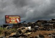 Cameroun: un an de détention pour Ayuk Tabe et 46 autres leaders séparatistes