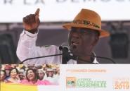 Côte d'Ivoire: Ouattara garde la main sur le parti présidentiel, suspense pour 2020