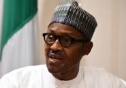 Nigeria: le président Buhari sous pression après la suspension du juge de la Cour suprême