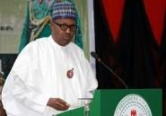 Fin de la partie pour la vieille garde des politiciens nigérians?