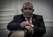 """""""Pas d'arrestation politique aux Comores"""", assure le président Azali"""