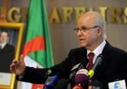 Algérie: décès du président du Conseil constitutionnel