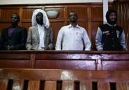Kenya: acquittement pour un suspect de l'attaque de Garissa