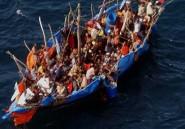 Djibouti: le bilan du naufrage d'embarcations de migrants passe