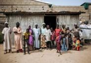 Boko Haram: le Cameroun prié d'ouvrir ses portes aux réfugiés nigérians