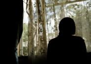Au Zimbabwe aussi, l'arme du viol contre les femmes