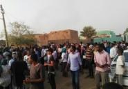 Soudan: un militant d'un parti au gouvernement mort en détention (famille)
