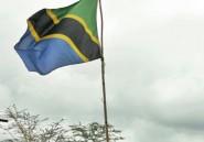 Tanzanie: des villageois lynchent 4 personnes après des meurtres d'enfants