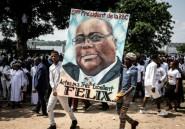 RDC: Tshisekedi rassure les forces de sécurité installées par Kabila
