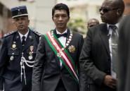 Le Parlement malgache autorise Rajoelina